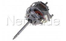 Electrolux - Motor droogkast - hp - pmm - p10 - 8072524021