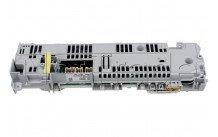 Electrolux - Module - stuurkaart  - geconfigureerd - env06a - 973916096216114