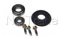 Bosch - Lagerset 2371+2373+8106 - 00093907