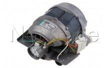 Whirlpool - Motor - u126 g65 - 8kg- 1400t/min - 480111101318