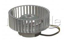 Bosch - Ventilator droger bsh - 00050905