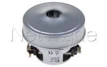Universeel - Motor vacuum cleaner motor armature 1200w - skl