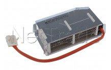 Electrolux - Verwarmiingselement droger  - 1400+600w - 1257533065
