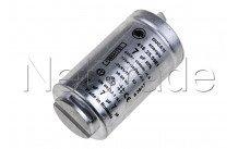 Electrolux - Condensator - 7µf - 1256417013