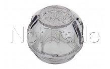 Whirlpool - Lampglas ovenlamp - 481245028009