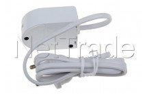 Philips - Netadapter tandenborstel - crp241/01 - 423501018942