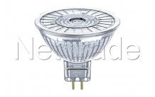 Osram - Star mr16  4,6w/827 12v gu5.3 blister - 4052899957756