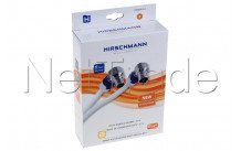 Hirschmann - Fekab 5/5 m shop - 695020511