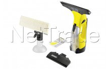 Karcher - Wv 5 premium yellow - 16334530