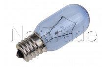 Whirlpool - Lamp amerik. koelkast - 4 - 481201230193