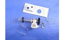 Whirlpool - Pomp  ijsblokjesmachine - 481936178138