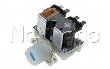 Lg - Inlaatventiel dubbel - 180° - ø 12mm - 5220FR1251E