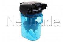 Seb - Stofreservoir cpl - blauw - RSRT900575