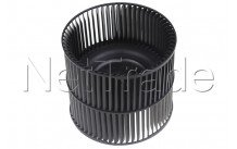 Whirlpool - Ventilatorschroef - 481251528098