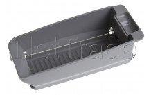 Panasonic - Bakvorm voor rozijnen / noten - ADA44E165H0