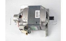 Whirlpool - Motor - 481236158377