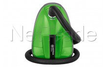 Nilfisk - Select green 450w a++ gcl - 128350600