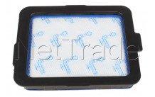 Philips - Maestro filter geintergreerd fc9728, fc9729, fc9732 - 432200494512