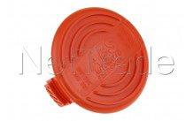 Black&decker - Deksel spoel voor grastrimmer - 38502203N