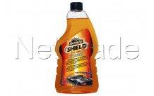 Armorall - 520ml shield car wash - GAA18520BE