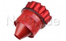 Dyson - Stofreservoir rood - 92341003