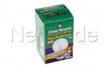 Samsung - Lamp koelkast/diepvr.  40w - e27 - 240v - 4713001201