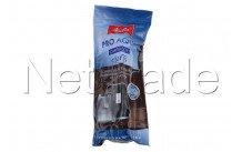 Melitta - Waterfilter  claris - caffeo / bistro - 6762511