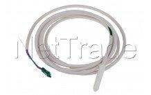 Liebherr - Sensor koelgedeelte verdamper - 6942074