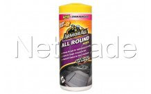 Armorall - Aa carpet&seat wipes 30st - GAA38030ML