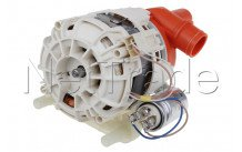 Smeg - Vaatwasmotor - 690072402