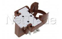 Electrolux - Startrelais - 2260209040