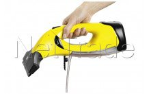 Karcher - Wv 2 premium yellow - 16334300