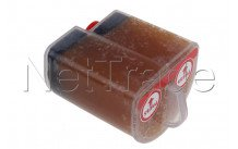 Philips - Filter anti-kalk  pure steam gc004 - 423902178465