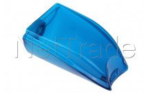 Philips - Waterreservoir stoomreiniger fc7020 - 996510060777