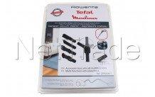 Seb - Verbindingsstuk met verschillende accessoires - ZR903401