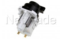 Electrolux - Afvoerpomp,50hz alternatief - 140000738017