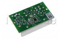 Electrolux - Module - stuurkaart - 2193995533
