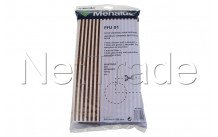 Electrolux - Filter universeel friteuse - ffu01 - 9000844945