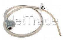 Bosch - Aquastopslang origineel zonder verpakking - 00668113