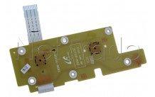 Samsung - Module - klavier - mg23f302eaw,dkm-ms23e-00 - DE9601020A