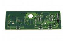 Lg - Module - display s24 - 6871JB2022A