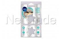 Wpro - Deostar wasgoedverfrisser voor droogkast lelietjesgeur  pack de 2 pièces - 484000008542