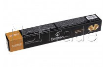 Belmio capsules allegro 10stuks - 541515031001