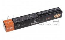 Belmio capsules largo 10stuks - 541515031021