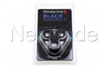 Remington - Scheerkoppen voor r7150 - SPRDLC