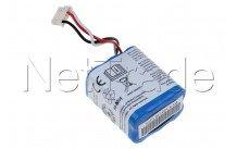 Irobot - Braava 380/390 battery - 2000mah - 4409709