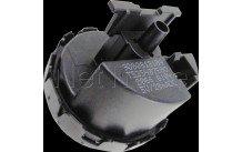 Bosch - Pressostaat - analoog - 00637136