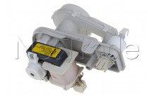 Miele - Pomp - condensatie - 5967744