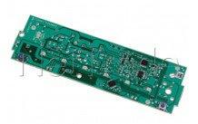 Miele - Module - stuurkaart -  edw8303 220-240v - 07781593