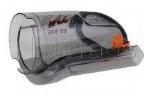 Rowenta - Stofreservoir cpl - RSRH5288